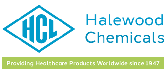 Halewood Chemicals