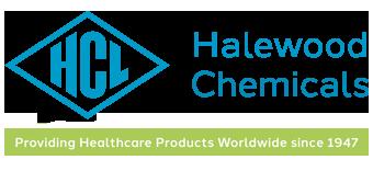 Halewood Chemicals