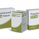 Halewood Propylthiouracil Packaging