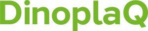 Dinoplaq Logo