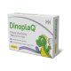 Halewood Health Disclosing DinoplaQ Tablets