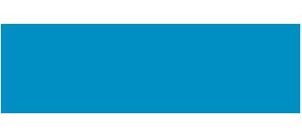 Image 1.10 - Halewood Main Logo