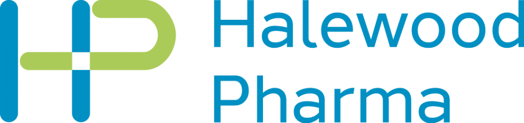 Image 1.11 - Halewood-Pharma-logo-RGB