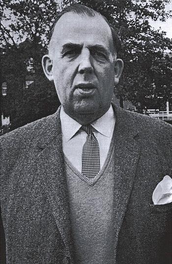 Dr-GJ-Pritchard Image
