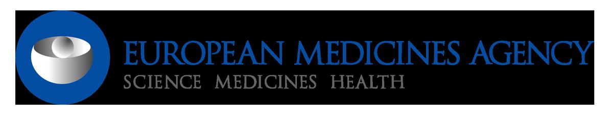 European-Medicines Logo