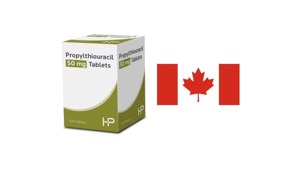 Canada PTU